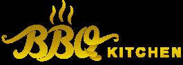 BBQ Kitchen Logo